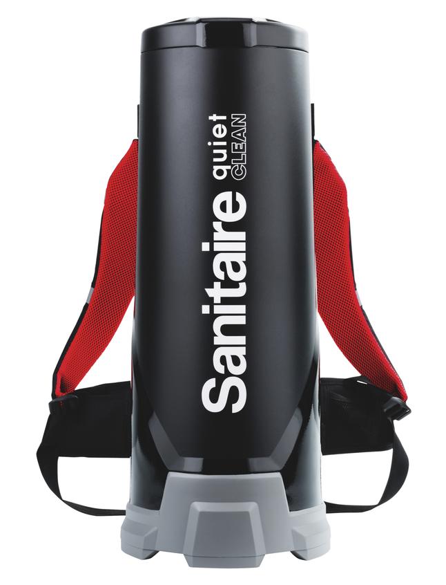 Vacuums, Item Number 2024375