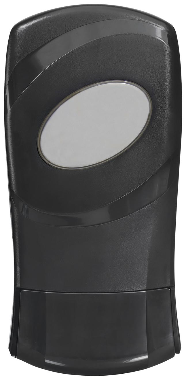 Hand Soap, Sanitizer Dispensers, Item Number 2024379