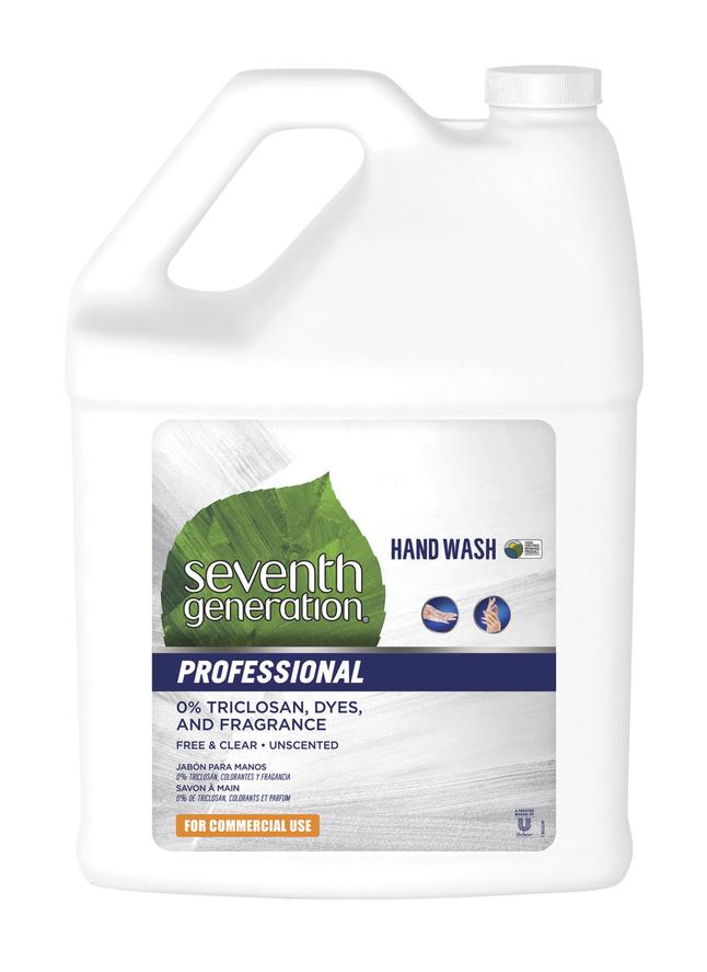 Liquid Soap, Foam Soap, Item Number 2024397
