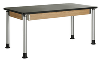 Science Tables, Item Number 2024404