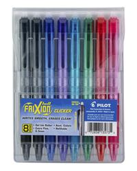 Gel Pens, Item Number 2024409
