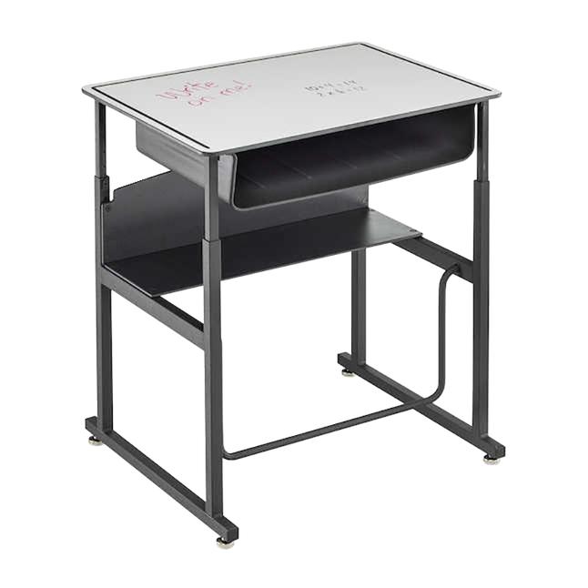 Student Desks, Item Number 2024411