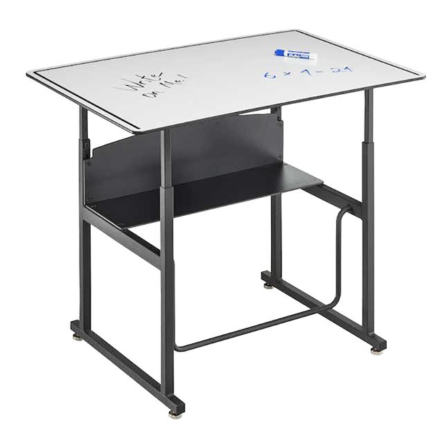 Student Desks, Item Number 2024412