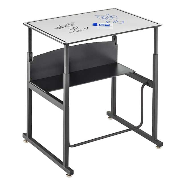 Student Desks, Item Number 2024413