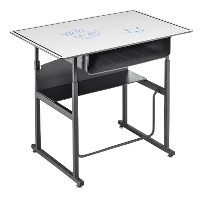 Student Desks, Item Number 2024414