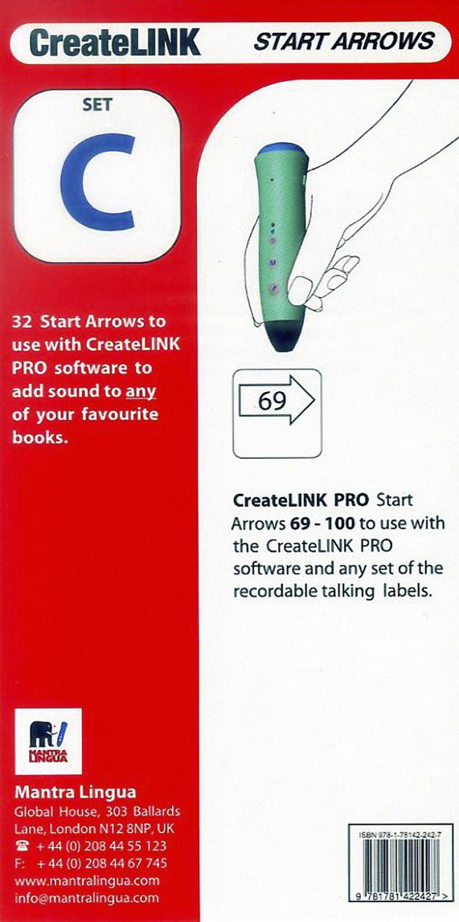 Bilingual Books, Item Number 2024427