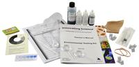Chemestry Kits, Item Number 2024456