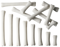 Image for Yellow Door Dinosaur Bones Match and Measure, Set of 16 from SSIB2BStore