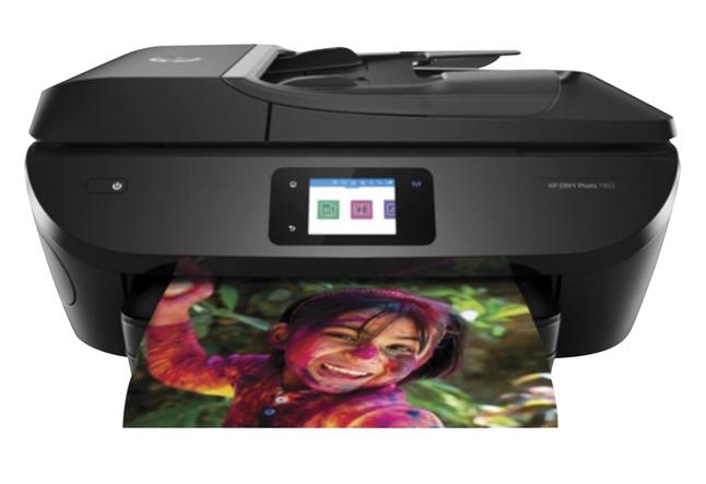 Inkjet Printers, Item Number 2024488