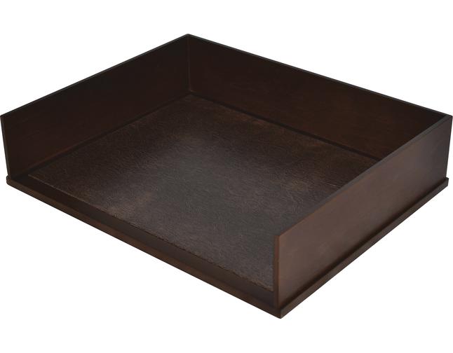 Desktop Trays and Desktop Sorters, Item Number 2024497