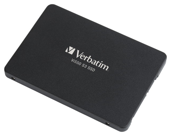 Floppy Disks & Diskettes Supplies, Item Number 2024505