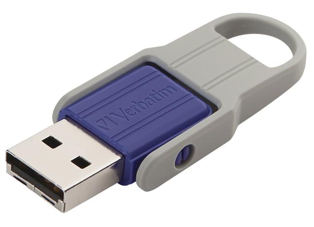 Floppy Disks & Diskettes Supplies, Item Number 2024510