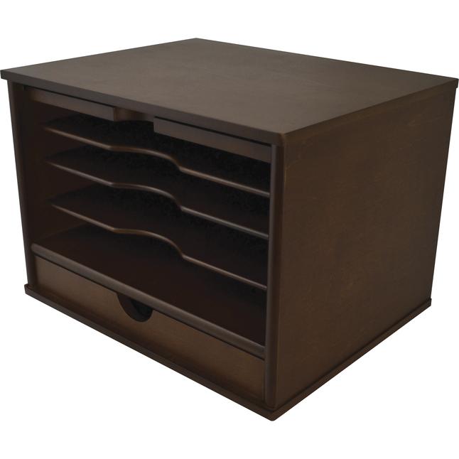 Desktop Organizers, Item Number 2024515