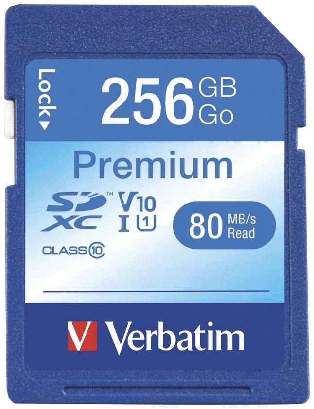 Memory Cards, Item Number 2024552