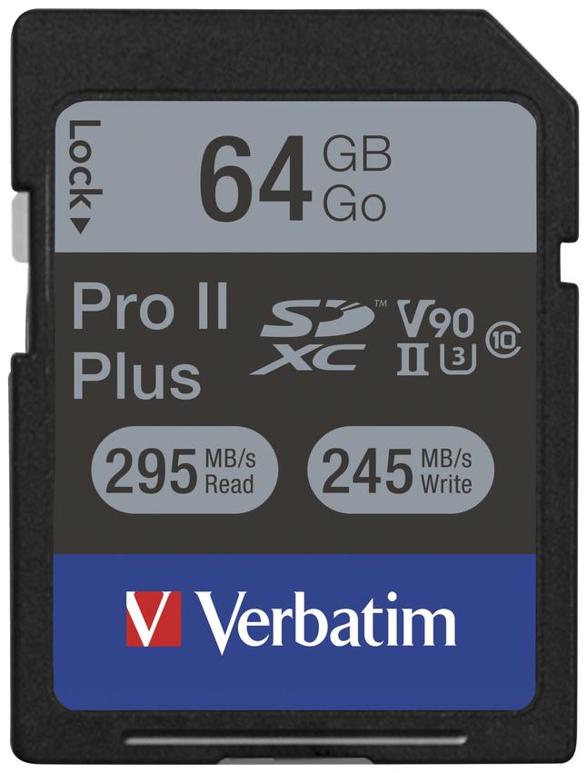 Memory Cards, Item Number 2024555