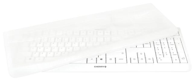 Computer Keyboards, Item Number 2024559