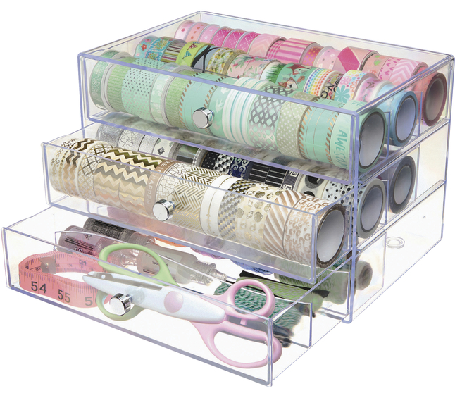 Desktop Storage and Holders, Item Number 2024562
