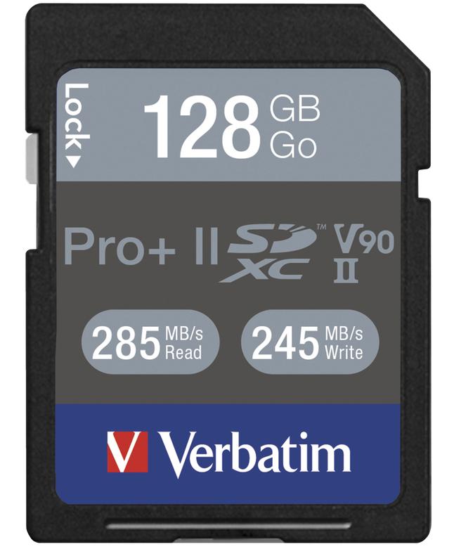 Memory Cards, Item Number 2024573