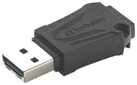 Floppy Disks & Diskettes Supplies, Item Number 2024578