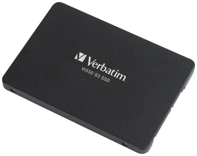 Floppy Disks & Diskettes Supplies, Item Number 2024580