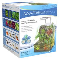 Aquariums, Aquarium Supplies, Item Number 2024610