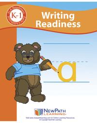 Literacy, Comprehension, Item Number 2024626