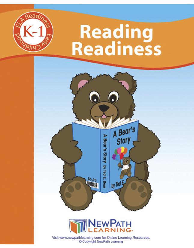 Literacy, Comprehension, Item Number 2024629