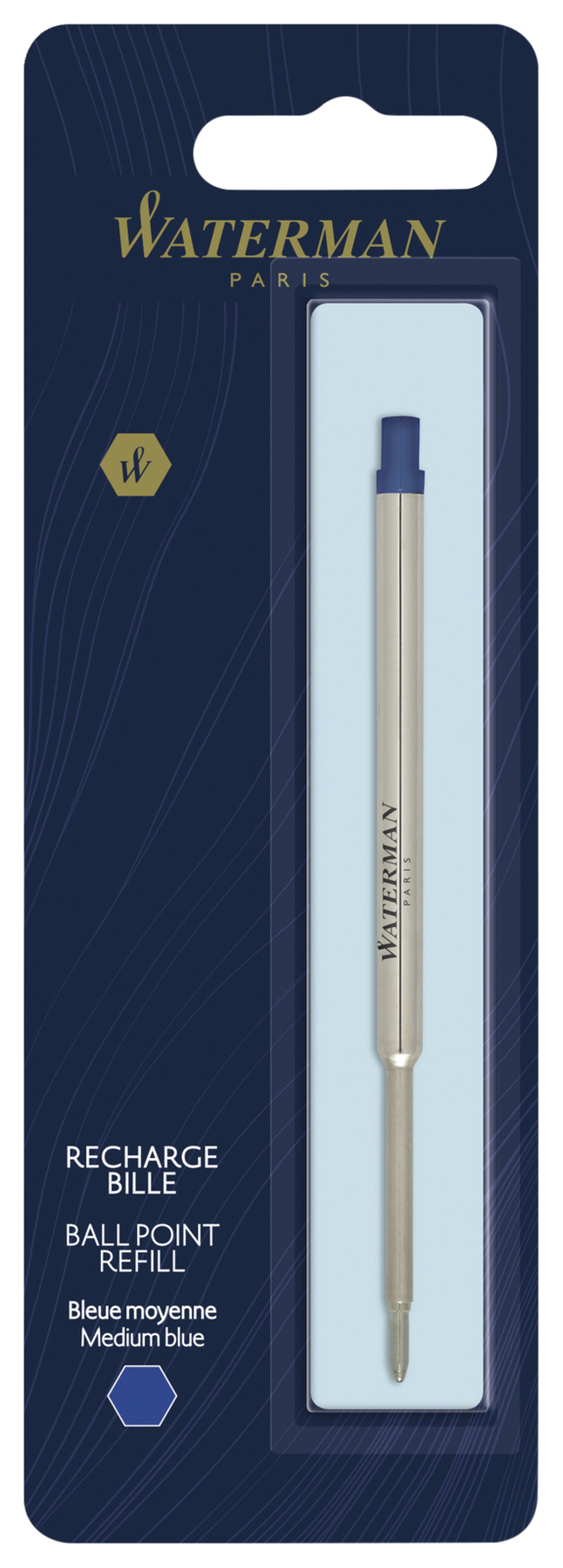 Ballpoint Pens, Item Number 2024651