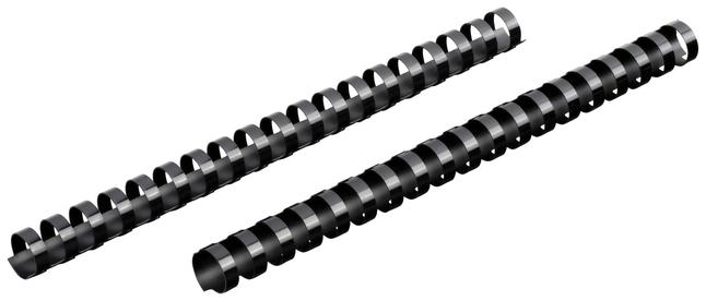 Binder Equipment and Binder Supplies, Item Number 2024654