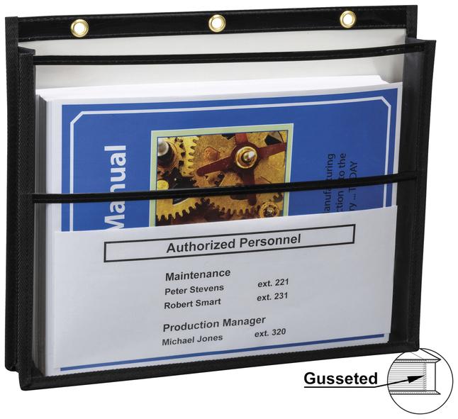 Sheet Protectors, Item Number 2024658