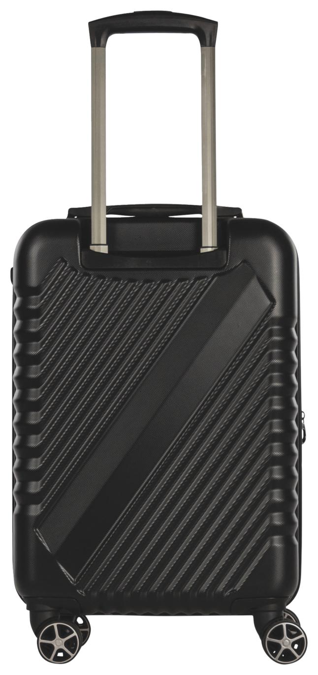 Backpacks, Item Number 2024666