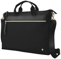 Laptop Cases and Briefcases, Item Number 2024677