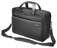 Laptop Cases and Briefcases, Item Number 2024687