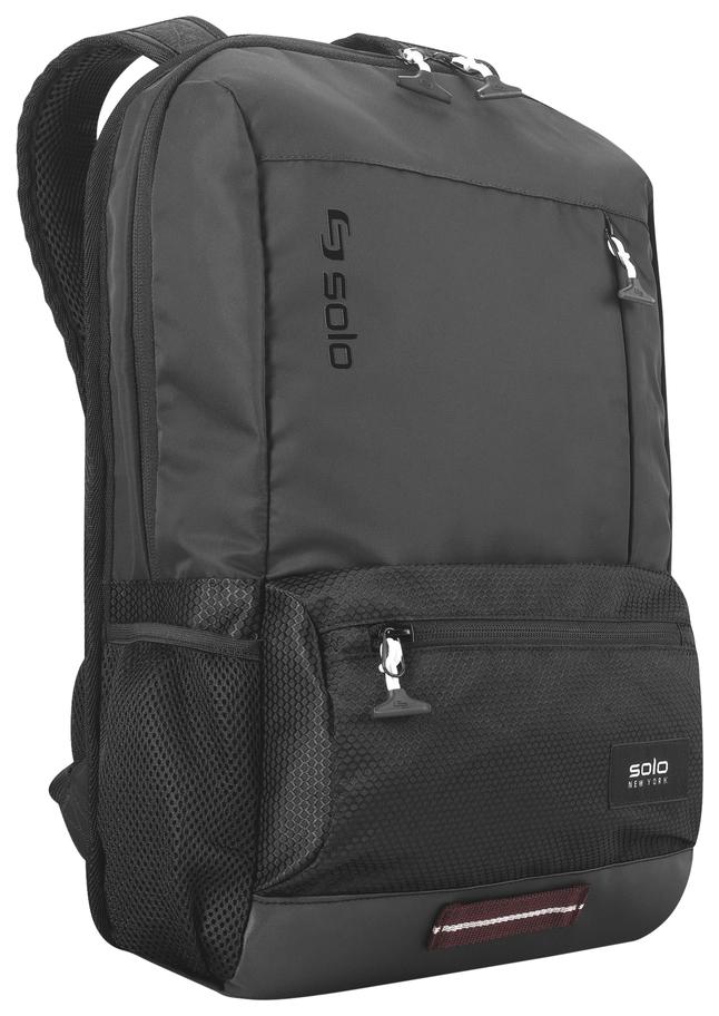 Backpacks, Item Number 2024694