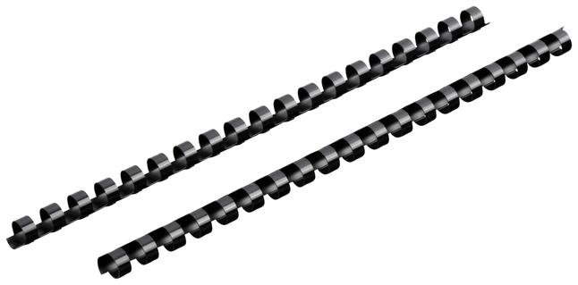 Binder Equipment and Binder Supplies, Item Number 2024697