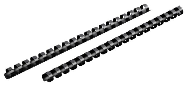 Binder Equipment and Binder Supplies, Item Number 2024710