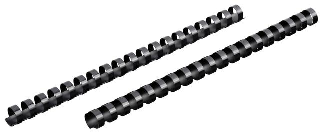 Binder Equipment and Binder Supplies, Item Number 2024713