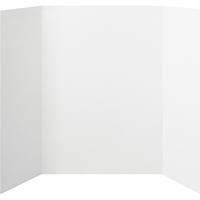 Presentation Boards, Item Number 2024721