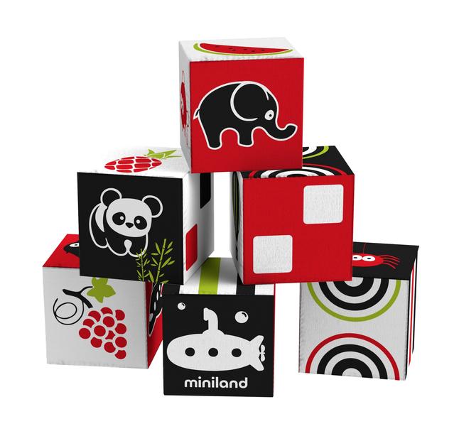 Manipulative Play Supplies, Item Number 2024726