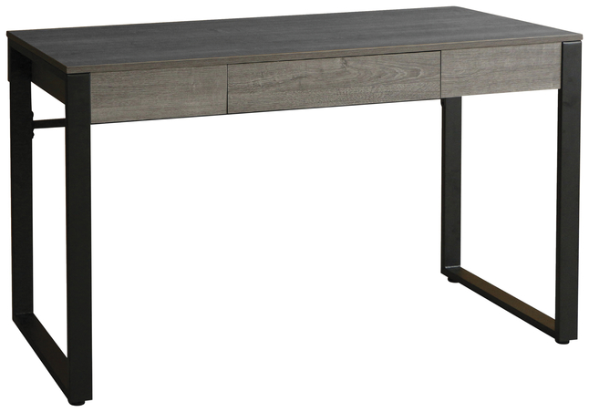 Office Suites Furniture, Item Number 2024877