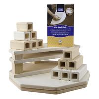 Kiln Supplies, Item Number 2024900