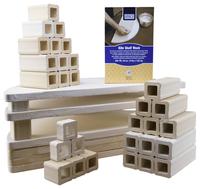 Kiln Supplies, Item Number 2024902
