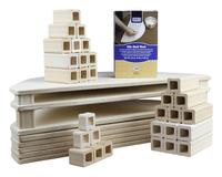 Kiln Supplies, Item Number 2024903