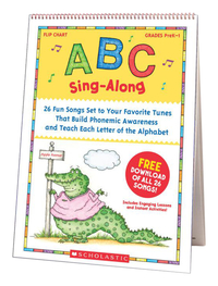 Alphabet Games, Alphabet Activities, Alphabet Learning Games Supplies, Item Number 202515