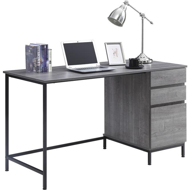 Office Suites Furniture, Item Number 2025161