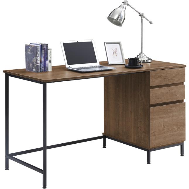 Office Suites Furniture, Item Number 2025162