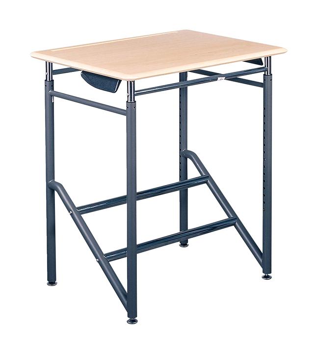 Student Desks, Item Number 2025179