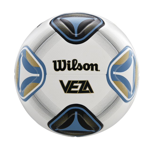 Volleyballs, Item Number 2025181