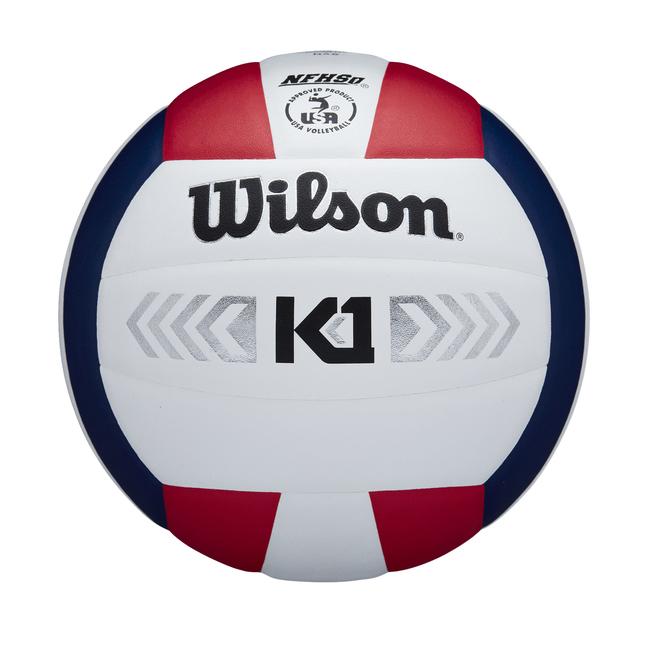 Volleyballs, Item Number 2025182