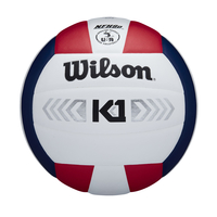 Volleyballs, Item Number 2025182